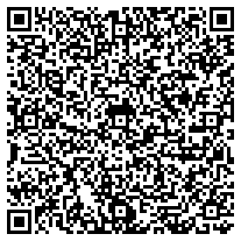 QR-код с контактной информацией организации Николаева, ЧП