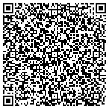QR-код с контактной информацией организации Укрстройинвест, ЧП