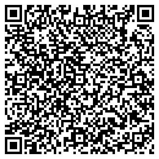 QR-код с контактной информацией организации Дом Буд, ЧП