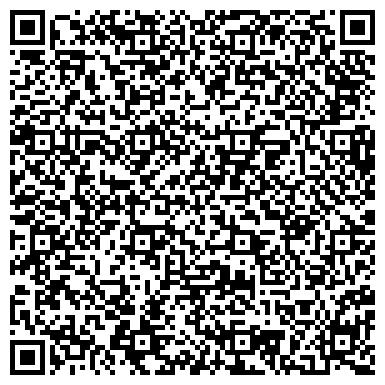 QR-код с контактной информацией организации Соломин Александр Борисович ,ЧП