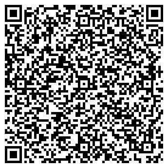 QR-код с контактной информацией организации Кухтик Д А, СПД