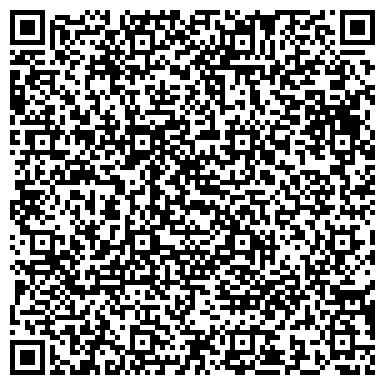 QR-код с контактной информацией организации Грабовецкий О.Б., ЧП