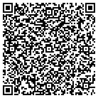 QR-код с контактной информацией организации climber_Sasha, ЧП