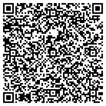QR-код с контактной информацией организации Venoristudio (Венористудио)