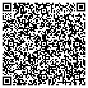 QR-код с контактной информацией организации Кривошеев, ЧП (Bimaster)