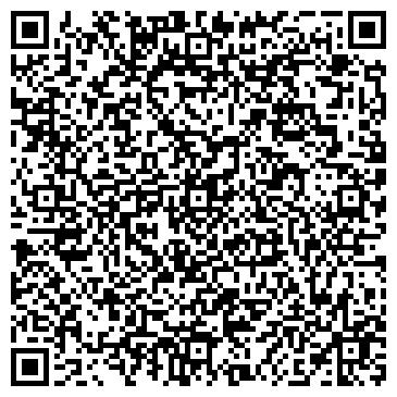 QR-код с контактной информацией организации Кондратюк AbrikosHostel, ЧП