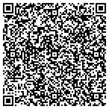 QR-код с контактной информацией организации Limil (Лимил), Компания