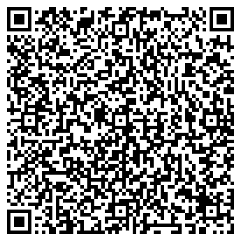 QR-код с контактной информацией организации MBG-COM, ООО
