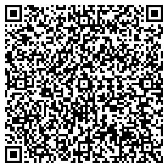 QR-код с контактной информацией организации Сорокожердьева, ЧП