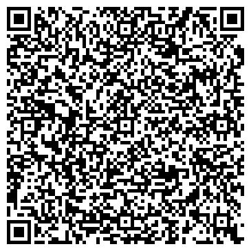 QR-код с контактной информацией организации Данила мастер, ЧП