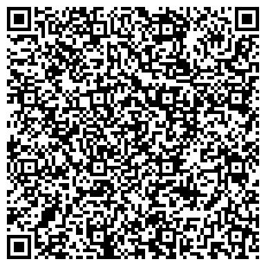 QR-код с контактной информацией организации Харьковский Строительный Дом, ООО