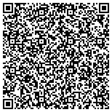 QR-код с контактной информацией организации Борстройинвест, ООО