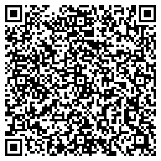QR-код с контактной информацией организации НСБ , ЧП