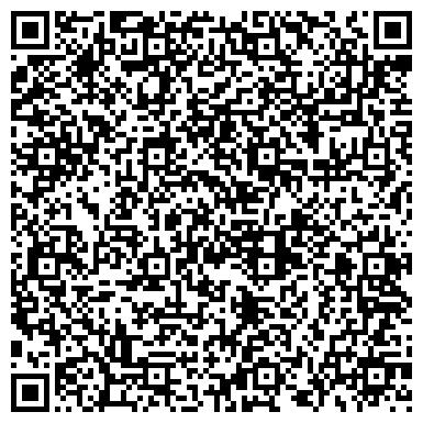 QR-код с контактной информацией организации Архитектурные решения современного строительства, ЧП