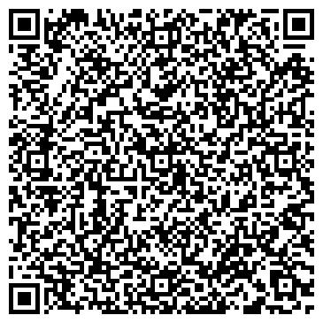 QR-код с контактной информацией организации Мала Голландия ФХ, ООО