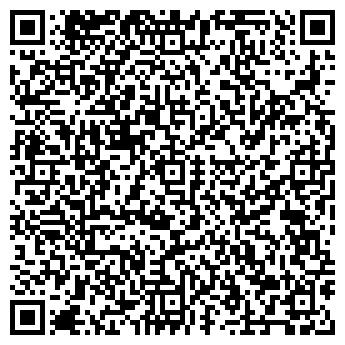 QR-код с контактной информацией организации Сан-Сити, ООО