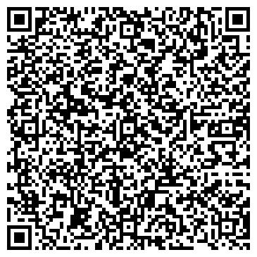 QR-код с контактной информацией организации Сварог, Компания