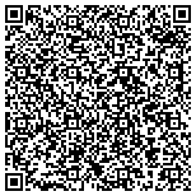 QR-код с контактной информацией организации ЮВ Джуниор, Научно-производственная фирма, ЧП