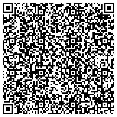 QR-код с контактной информацией организации Хелен и Дима, ЧП (Helen and Dima)