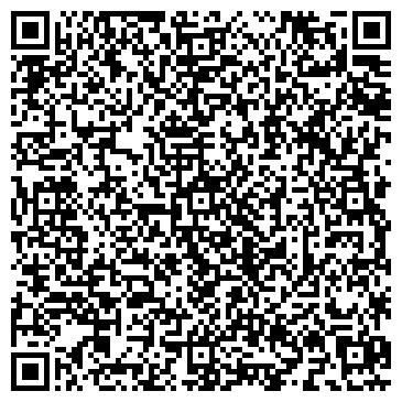 QR-код с контактной информацией организации Изделия из мрамора, ЧП