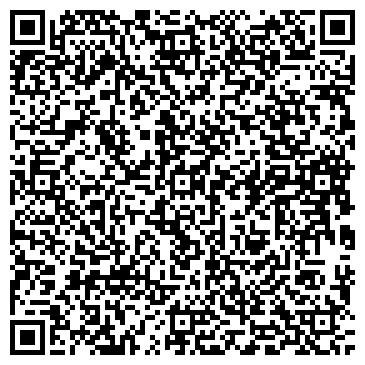 QR-код с контактной информацией организации Жилин Т.А., ЧП