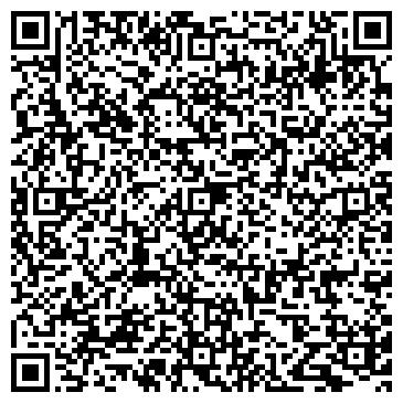 QR-код с контактной информацией организации Мастер Штукатур, ТМ
