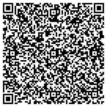 QR-код с контактной информацией организации Мой фасад, ООО