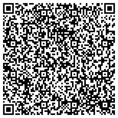 QR-код с контактной информацией организации KPM build ( комплексный ремонт),ЧП
