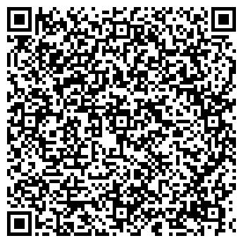 QR-код с контактной информацией организации Рембуд-Запад, ЧП
