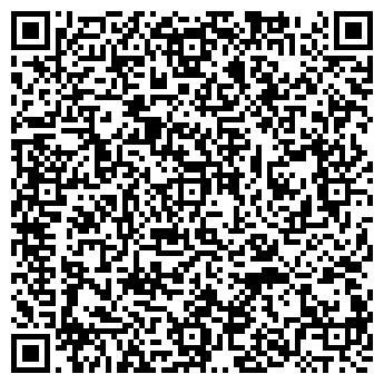 QR-код с контактной информацией организации Мрияленд, ООО