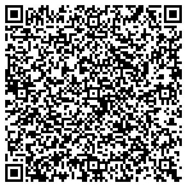 QR-код с контактной информацией организации Мастер Пейзаж, ЧП