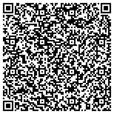 QR-код с контактной информацией организации Асол Дизайн, ЧП (Филиал МЧП Спецторг)