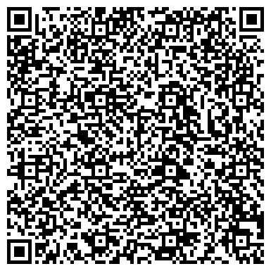 QR-код с контактной информацией организации Бобрострой, Компания