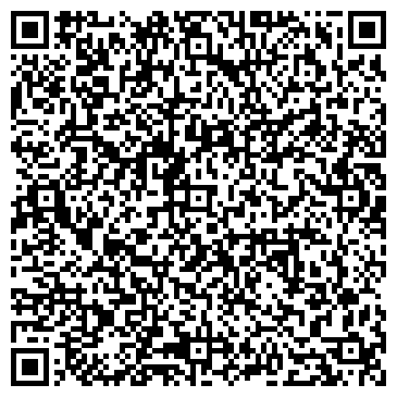 QR-код с контактной информацией организации Харьковзеленстрой, ООО