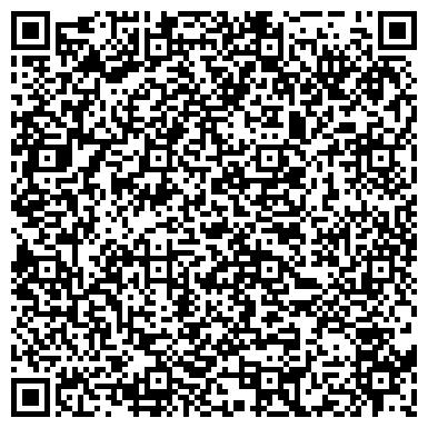 QR-код с контактной информацией организации Столярное Ателье S.Taushan, ЧП