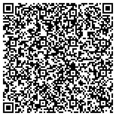 QR-код с контактной информацией организации Мебель под заказ, ООО (Idea)