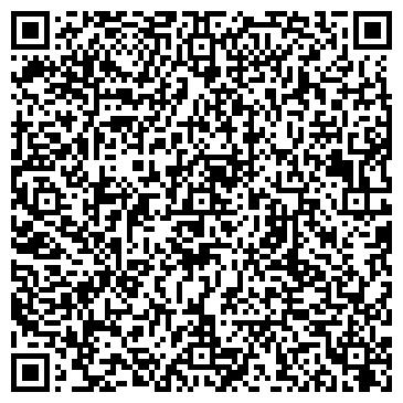 QR-код с контактной информацией организации Везем, ЧП