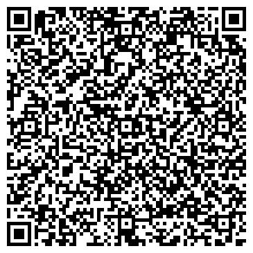 QR-код с контактной информацией организации Гненный, ООО
