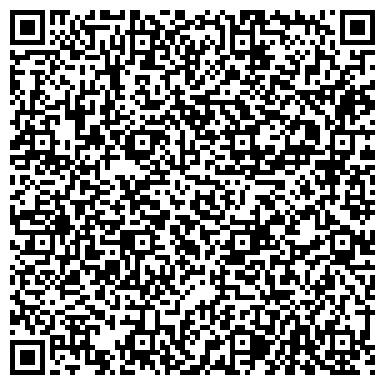 QR-код с контактной информацией организации Фирма Агромашсервис, ЧП