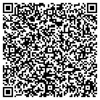 QR-код с контактной информацией организации Корниенков, ЧП
