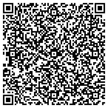 QR-код с контактной информацией организации Евроремонт Сумы, Компания
