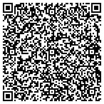 QR-код с контактной информацией организации Муравей-груз,ЧП