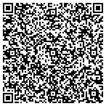 QR-код с контактной информацией организации Профи-Композит, ООО