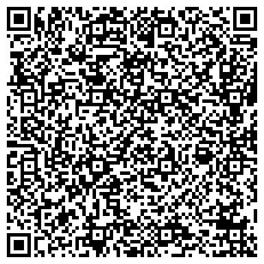 QR-код с контактной информацией организации Галерея современного искусства Escher, ЧП
