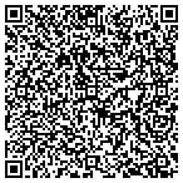 QR-код с контактной информацией организации Естейт, ЧП (Estate)