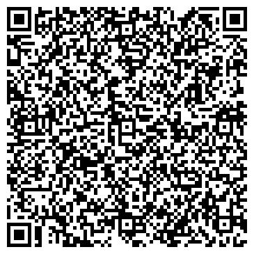 QR-код с контактной информацией организации Гранд-Парк, ООО