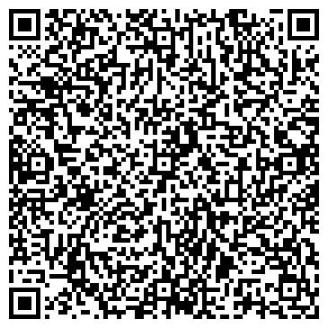 QR-код с контактной информацией организации Южспецстрой, ПАО