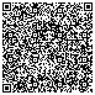QR-код с контактной информацией организации Домашний мастер на все руки, ЧП Рябой