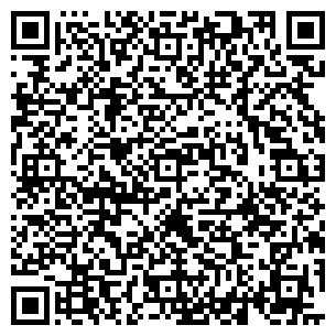 QR-код с контактной информацией организации Профиком, ЧП