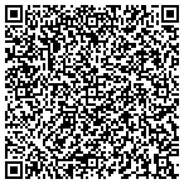 QR-код с контактной информацией организации Домум, СПД Варченко